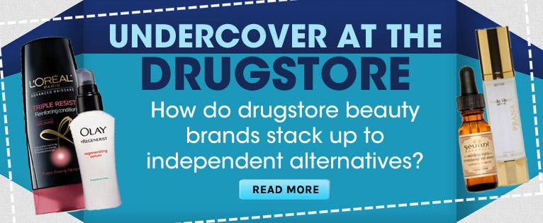 Safe and Effective Alternatives to Drugstore Brands