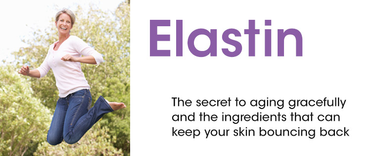 Discovered: New Products for Elasticity
