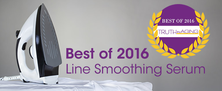 Best of 2016: Line Smoother
