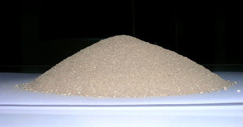 Hydroxyapatite Powder