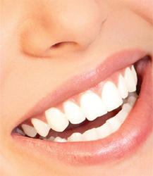 Targeting Tooth Stains With Target Whitening Wraps Truth In Aging