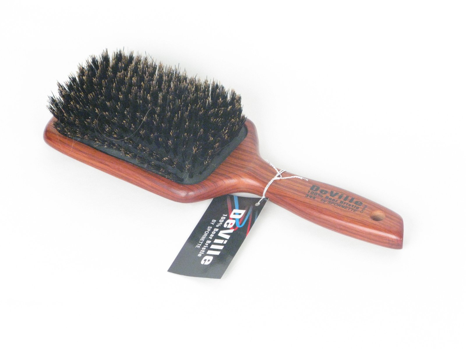 Best Natural Boar Bristle Body Brush