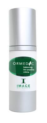 Image Ormedic Balancing Bio Peptide Crème Truth In Aging