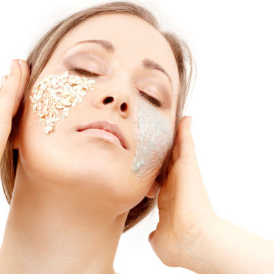 Diy oatmeal acne mask truth in aging diy oatmeal acne mask solutioingenieria Gallery