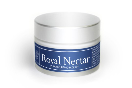 Royal Nectar Moisturizing Face Lift 1.7 oz