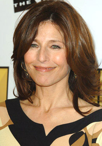catherine keener young