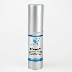 Your Best Face Correct .5 oz