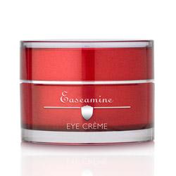 Easeamine facial skin cream
