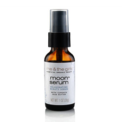 Me & the Girls Moon Beauty Serum
