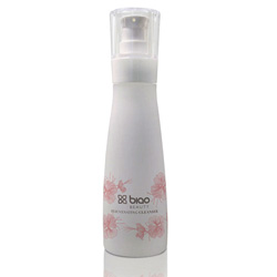Biao Rejuvenating Cleanser 4.0 oz