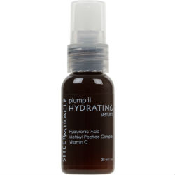 Sheer Miracle Plump It Hydrating Serum 1 fl oz