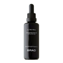 BRAD Ultra Peel Exfoliating Gel 1.7 fl oz