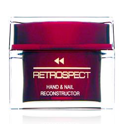 Retrospect Hand & Nail Reconstructor 2.7 fl oz