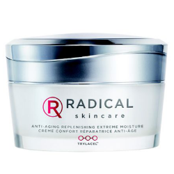 Radical Anti-Aging Replenishing Extreme Moisture 1.7 fl oz
