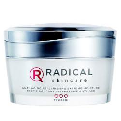 Radical Anti-Aging Replenishing Extreme Moisture 1.7 fl oz