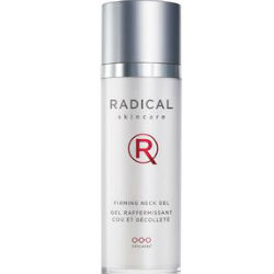 Radical Firming Neck and Décolleté Gel 1.0 fl oz