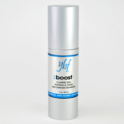 Your Best Face Boost 1.0 oz