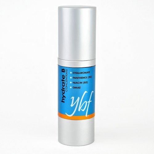 Your Best Face Hydrate B 1.0 oz