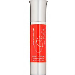 Chella Night Cream Ultra Hydrator 1.7 fl oz