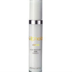 Aphelia Oasis Acne Treatment 1.7 fl oz