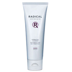 Radical Skincare Hydrating Cleanser 4.0 fl oz