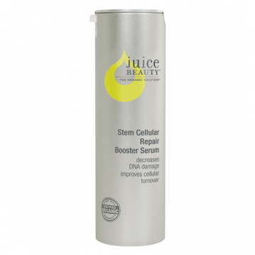 Juice Beauty Stem Cellular Repair Booster Serum 1.0 oz