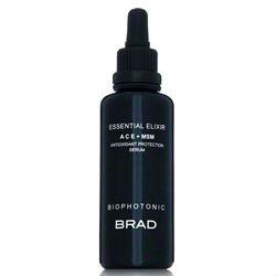 BRAD Biophotonic Essential Elixir ACE + MSM 1.7 fl oz