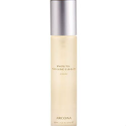 Arcona White Tea Purifying Cleanser 3.67 oz
