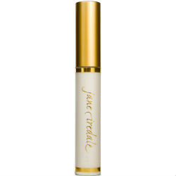 jane iredale Purelash Extender & Conditioner 0.3 oz