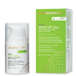 Goldfaden MD Wake Up Call 1.7 oz
