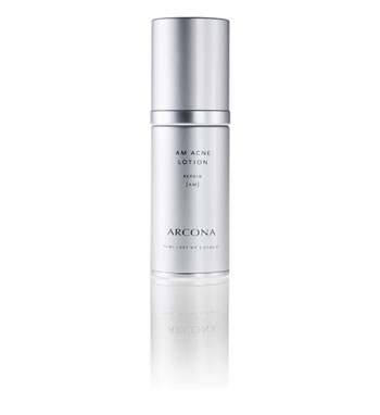 Arcona AM Acne Lotion 1.17 oz