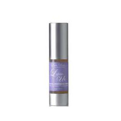 Elena Rubin Lighten Up Serum 1.0 fl oz