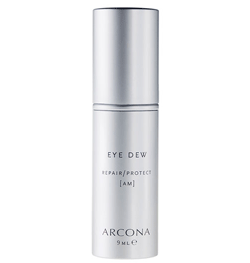 Arcona Eye Dew 0.3 fl oz
