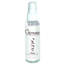 Osmosis Clear 4.0 oz