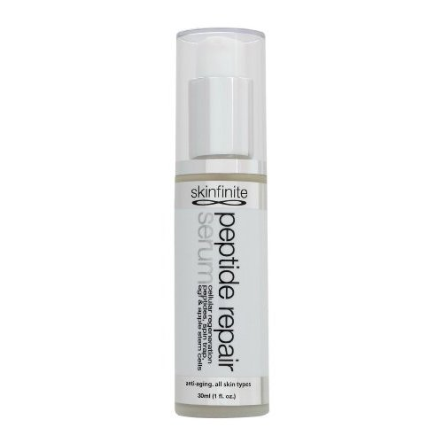 Skinfinite Peptide Repair Serum 0.5 oz