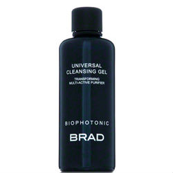 BRAD Universal Cleansing Gel 3.4 oz