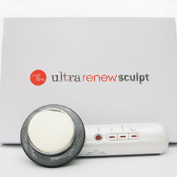 Ultra Renew Sculpt