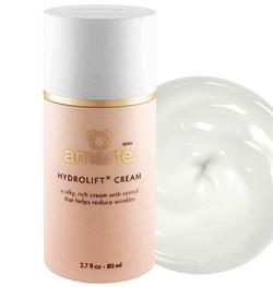Amarte HydroLift Cream 2.7 oz
