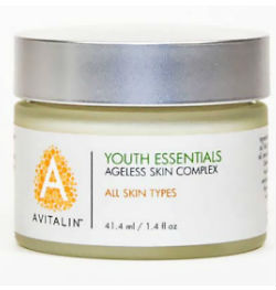 Avitalin Youth Essentials 1.4 fl oz