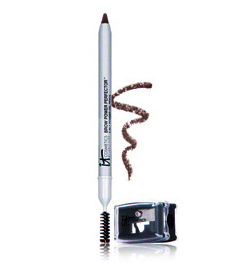 IT Cosmetics Brow Power Perfector and Brow Vitality Complex