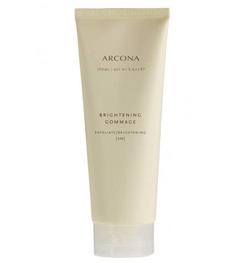Arcona Brightening Gommage 3.4 oz