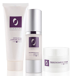 Osmotics Micro Peel Skin Resurfacing System