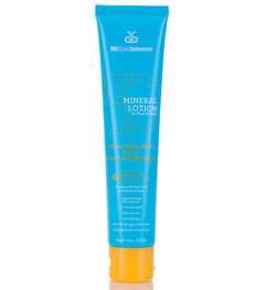MD Solar Sciences Mineral Lotion SPF 50 2.75 oz