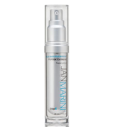 Jan Marini Peptide Extreme Face Lotion 1.0 oz