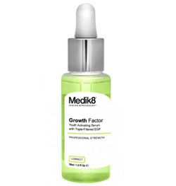 Medik8 Growth Factor 1.0 oz
