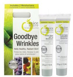 Juice Beauty Goodbye Wrinkles 0.5 oz