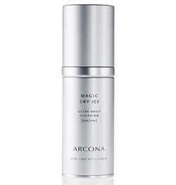 Arcona Magic Dry Ice 1.0 oz