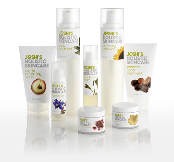 joshi s holistic skin care worth the hype   truth in aging