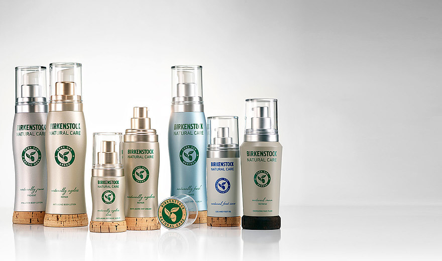 brand management and plenitude skincare line 1 describe the product portfolio of l'oreal the challenge at l'oreal was to leverage its position and innovation capabilities to transfer the plenitude product line to the united states market and achieve both bottom and top line growth.