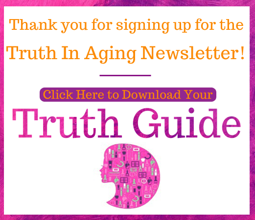 Thank You! Download Your Truth Guide Now!